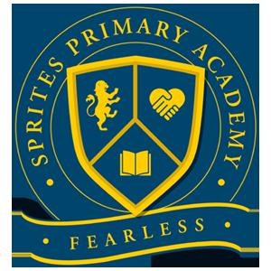 Sprites Primary Academy