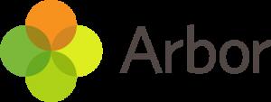 https://sprites.uk.arbor.sc/?/home-ui/index