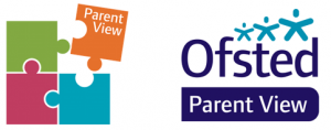 https://parentview.ofsted.gov.uk/
